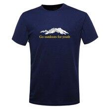 Открытый Большой размер дышащая Беговая Спортивная быстросохнущая футболка мужская с коротким рукавом быстросохнущая одежда