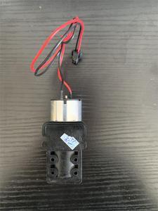 Image 3 - Para furuno CA 270 ca 270 ca270 bomba de vácuo dc24 APN 20GD2 W bomba diafragma 0.03mpa
