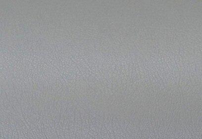 Универсальный 7 дюймов TFT светодиодный экран автомобиля MP5 плеер подголовник монитор Поддержка AV/USB/SD вход/FM/динамик/Автомобильная камера - Цвет: Grey