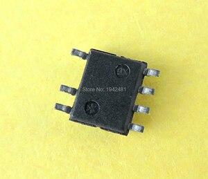 Image 5 - 5 cái Cho PS4 Cung Cấp Điện và MÀN HÌNH LCD Điện Sửa Chữa Cho Sony PS4 DAP041 LCD quản lý điện năng IC Thay Thế DAP041 SOP7 Chip IC