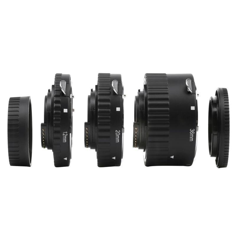 D3100 D7100 D5100 D5500 D5200 d90 Câmera Digital SLR