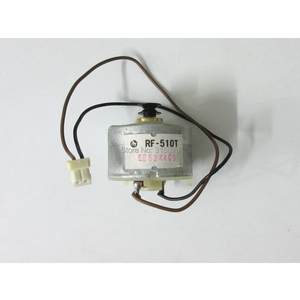 Image 2 - Spindle Motor RF 510T for CDM4 CDM 4 CD Laser Mechanism