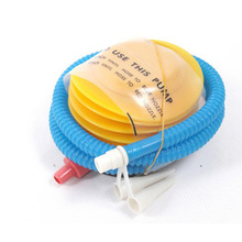 Новые продукты насос для ножной шины воздушный насос для шариковой шины ножной воздушный насос ножной насос