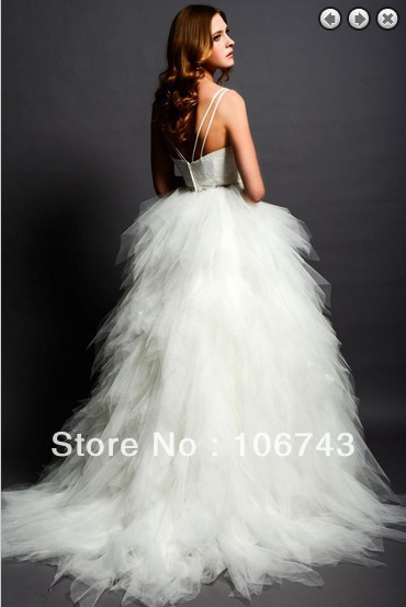 free shipping vintage 2018 bridal gown crystal plus size long lace backless sexy empire waist custom mother of the bride dresses