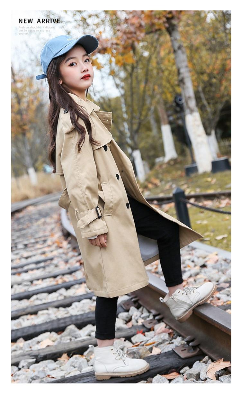 teens trench coat (11)