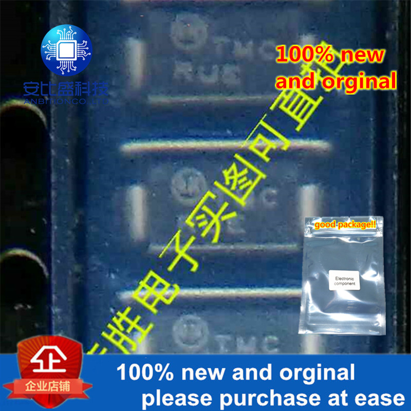 50pcs 100% New And Orginal 1SMA64CAT3 DO214AC Silk-screen RUE In Stock