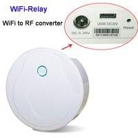 https://ae01.alicdn.com/kf/H3963d7ecc88c401c90afc76ff8b4faa4C/WIFI-ร-เลย-LED-Controller-UFO-WIFI-LED-Controller-Masterต-วร-บส-ญญาณWiFi-RF-Converter-DC.jpg