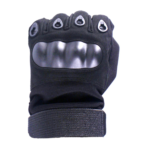 Us Military Tactical Gloves...