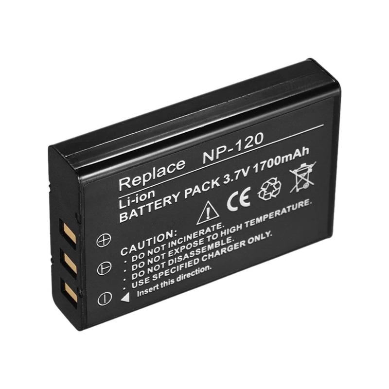 TOPTOO NP-F a la Placa del Adaptador del convertidor de la bater/ía del V-Montaje con la Ranura Dual para NP-F550 NP-F750 Serie NP-F970