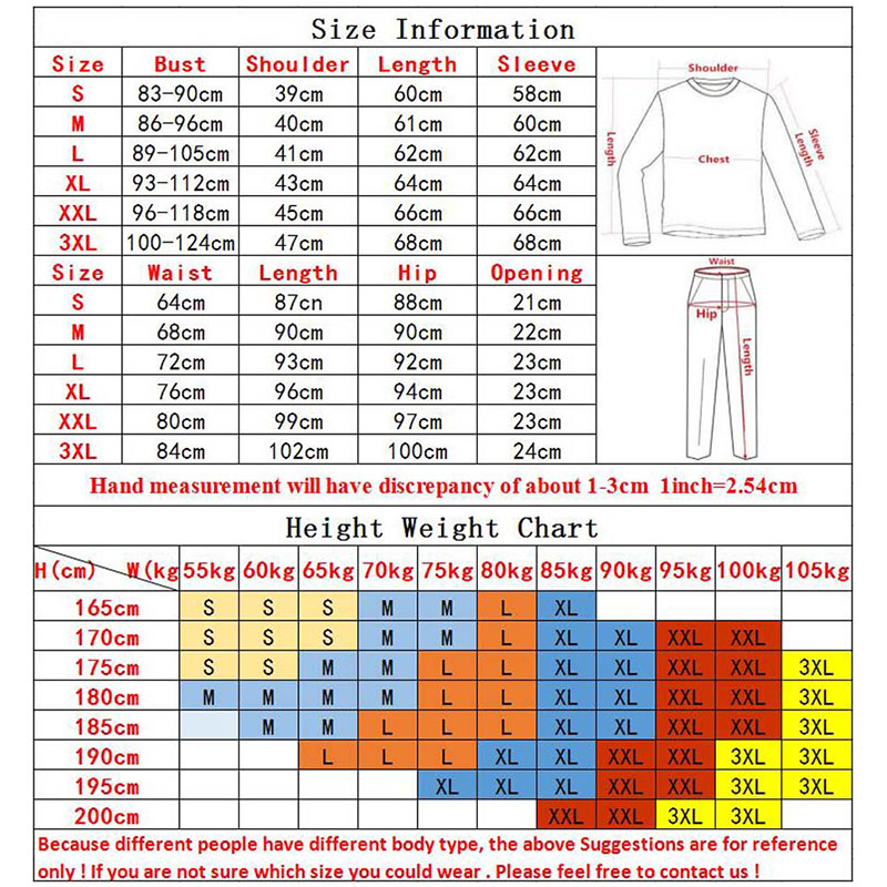 Compression sport suits fast drying sports sport sport men running clothes sets joggers training gym fitness training set 6