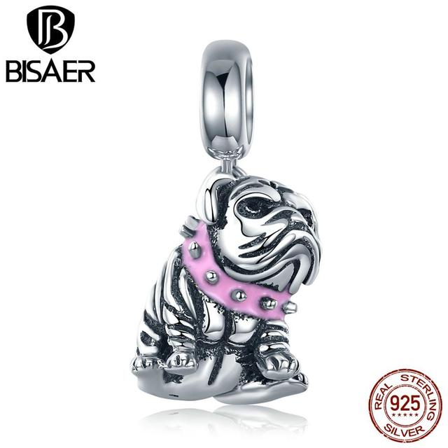925 Sterling Silver Charms 6