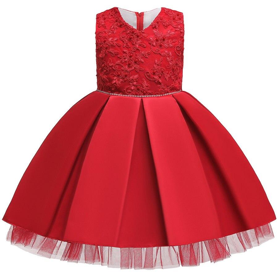 Дорогие бирюзовые вечерние платья с поясом и стразами для девочек от 18 месяцев до 9 лет, вечерние платья цвета шампанского с люрексом и жакка...