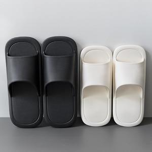 Summer Indoor Slippers Brand D