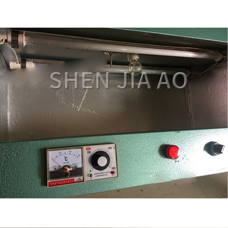 1PC 220V Long Sample Shoe Drying Oven Small Stereotype Drying Shoe Oven Leather Shoe Shaping Machine Shoe Factory Essential Tool - 4