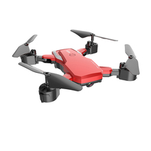 Drone Camera 4k Foldable Drone 20 Mins Flight Time Altitude Holding RC Drone HD Camera Quadcopter F85 2020 New Mini Drone Toys