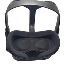 Защитный чехол для объектива виртуальной реальности защитная