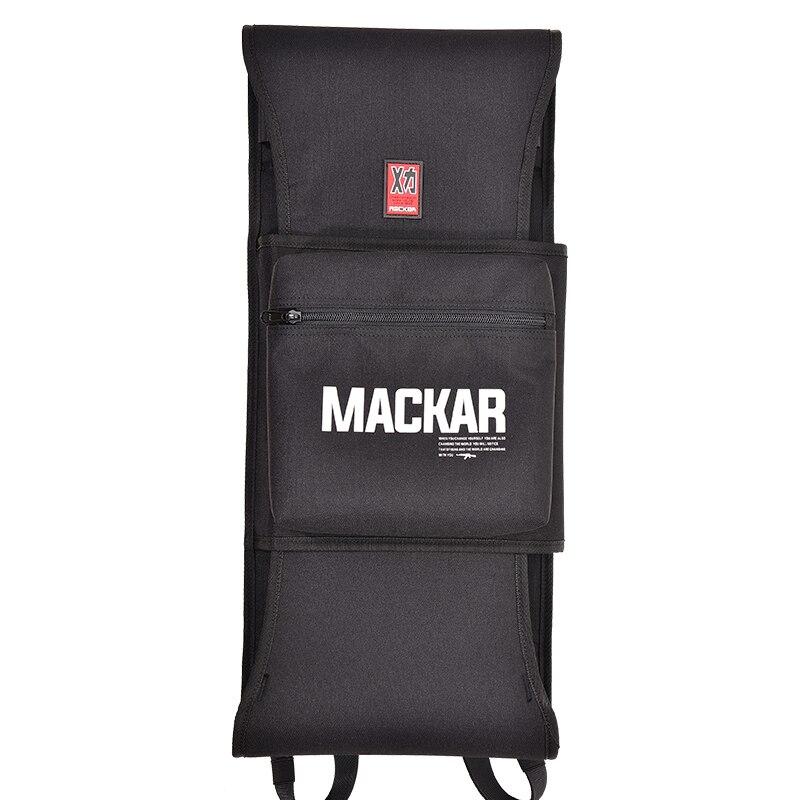 Longboard électrique spécial sac à dos 120cm longue planche sac à dos femmes hommes patinage pont sac de rangement Longboard Skateboard sac à dos