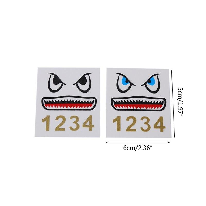 4NB402273-cmb