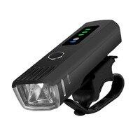 2019 Nieuwe Licht Sensing Fietsverlichting Outdoor Sport Mountainbike Lichten Led Night Fietsverlichting