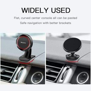 Image 2 - Yesido Magnetische Auto Telefoon Houder Voor Iphone Samsung 360 Graden Gps Magnetische Mobiele Telefoon Stand Air Vent Mount Auto Houder & Kabel