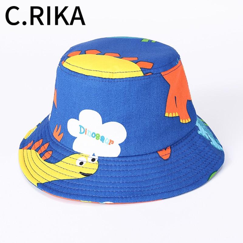Cotton Hat Film Print Hat Sun Hat Star Wars Hat Baby Sun Hat Child/'s Hat Holiday Hat Bucket Style Hat Beach Hat Toddler Hat