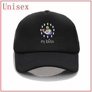 Sombreros de lujo Filthy Frank Ey para mujer, gorras de béisbol de lujo para hombre, sombreros y gorras de verano para hombre, sombrero de verano para mujer con diamantes de imitación, sombrero de sol para mujer
