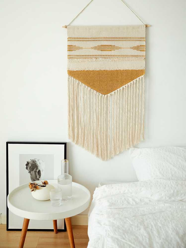 Boho-Hanging-Tapestry-Vintage-Fabric-Macrame-Decoration-Watt-hour-Meter-Box-Cover-Hotel-Hanging-Blanket-Home-Office-Wall-Decor-010
