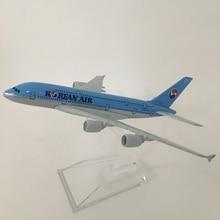 Diecast Model Plane Plane
