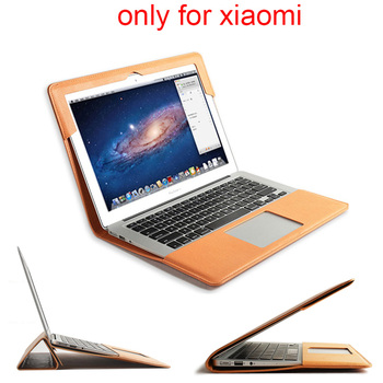 Case For Xiaomi Redmibook 14 Red Mi Book Mibook For Mi Air 12.5 Ruby 15.6 Laptop Sleeve Notebook Cover Bag Protective Skin Gifts