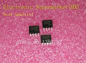 Image 1 - شحن مجاني 100 قطعة/السلع PIC12F683 I/SN PIC12F683 SOP 8 جديد الأصلي IC في الأسهم!