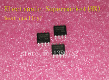 Free Shipping 100pcs/lots PIC12F683 I/SN  PIC12F683  SOP 8  New original  IC In stock!