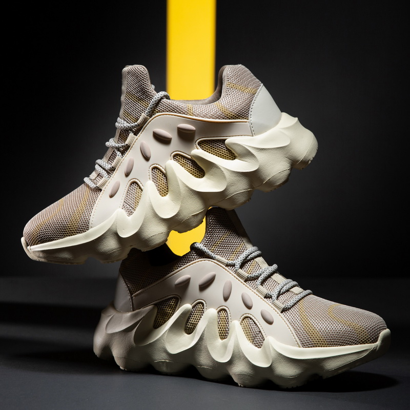 Boost 451 Running Shoes  - AliExpress