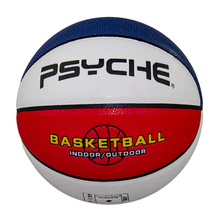 цены Hygroscopic PU Size7 Basketball Basketball Ball Official Size7 PU Leather Outdoor Indoor Match Training Inflatable