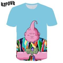 Anime antagonists Kakashi Itachi bas Net T-shirt Cosplay tee shirts Coton Top