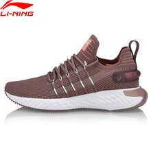 Sneakers Cushion LINING Sport-Shoes Women 6-Element ARHQ002