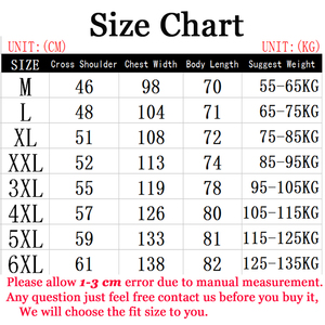 Image 5 - 2020 Polo Shirt Men Big Tall Long Sleeves Top Tees Cotton Male Large Tee Autumn Fit Slim Patchwork Polo Shirts Plus Size M 5XL