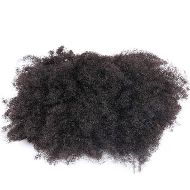 4B 4C Pferdeschwänzen Clip In Menschliches Haar Extensions Für Frauen Remy Menschenhaar Natürliche Clip In Pferdeschwanz Rosa Königin Mode