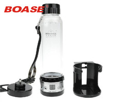 Novo 12v 24v 280ml portátil em carro máquina de café bule de chá autos térmica copo de viagem de aquecimento inteligente carro elétrico copo