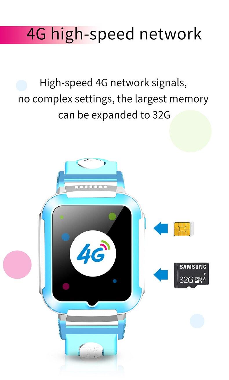 E7-4G(??)_13