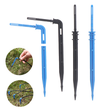 Emitters Drip-Irrigation-Kit Greenhouse Micro-Dripper Garden Watering-Saving for 3/5mm-Hose