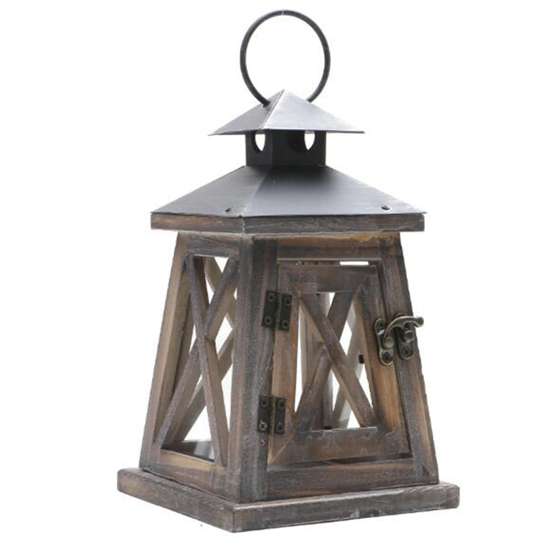 Globe Electric 65151 Barn Light 1 Light Plug in Pendant with