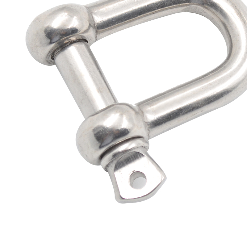 anchor shackle 316 stainless_0001
