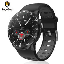 TagoBee Z05 ผู้หญิงSmart Watchผู้ชายSmartwatch Android IOS Sportนาฬิกาผู้ชายSmartwatch GPS Fitness Watch IP67 กันน้ำ(China)