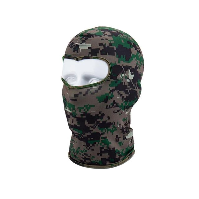 Camouflage Tactical Military Balaclava Full Face Mask Motorcycle Outdoor Moto Head Face Masks Shield Cycling Neck Winter Hat 2