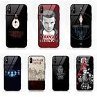 For Apple iPhone 5 5...