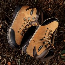 Casual sportowe buty przyczynowe obuwie wysokie dla mody hightop męskie czarne wyprzedaż top męskie wysokie buty 2020 buty sportowe męskie męskie męskie tanie tanio Kalorzze Podstawowe Mikrofibra ANKLE Mieszane kolory Dla dorosłych Flock Okrągły nosek RUBBER Zima Niska (1 cm-3 cm)