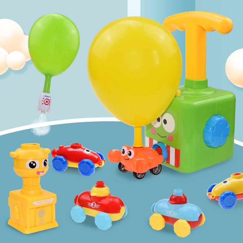 energia carro ciencia experimentar brinquedos novo foguete 05