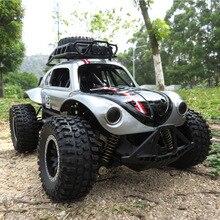 Original Remote Control RC Cars Toys 1/14 2.4GHz 25km/H Inde