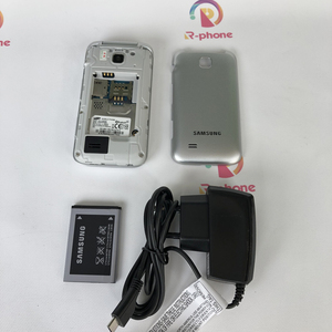 Image 4 - Original Unlocked SAMSUNG C3520 1.3MP 2.4 Refurbished GSM Mobile Phone & One year warranty