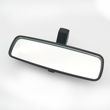 Inner Rearview Mirror Interior Rear View Mirror Accessories for Peugeot 206 207 for Citroen C4